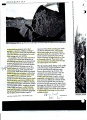 Shape of Africa Article Page 2.JPG