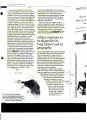 Shape of Africa Article Page 3.JPG