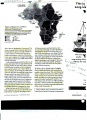 Shape of Africa Article Page 4.JPG