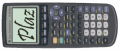 TI-83--rotated.png