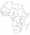 Traced Africa Map.JPG