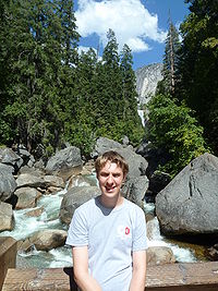 Yosemite Valley 2011.jpg