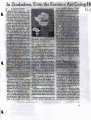 Zimbabwe Farmers Hurt Article Page 1.JPG