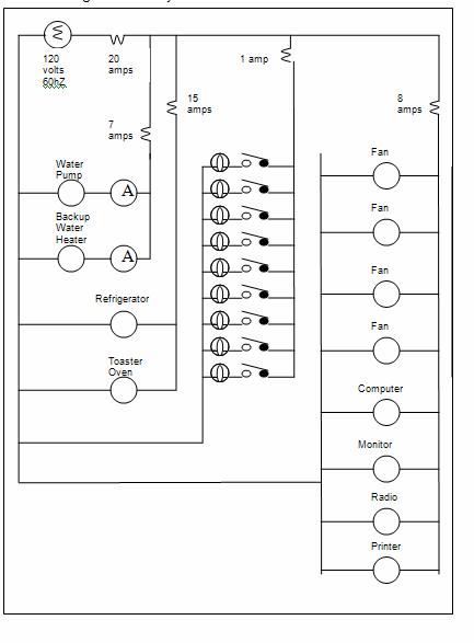 electricity handbook
