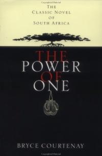 Category Power Of One Theplaz Com